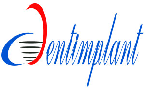 Dentimplant_Logo_Png_2905x1760
